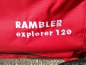 Preview: Rambler Explorer 120