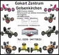 Preview: BERG Gokart RALLY PEARL