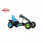 Preview: BERG Gokart X-ite BFR-3