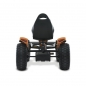 Preview: BERG Gokart X-Treme BFR