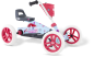 Preview: BERG Gokart Buzzy Bloom ab 2 Jahre