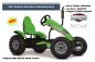 Preview: BERG Gokart Deutz Fahr BFR Traktor