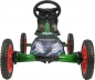 Preview: BERG Buddy Fendt Gokart