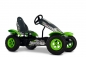 Preview: BERG Gokart X-PLORE BFR mit Licht-SET
