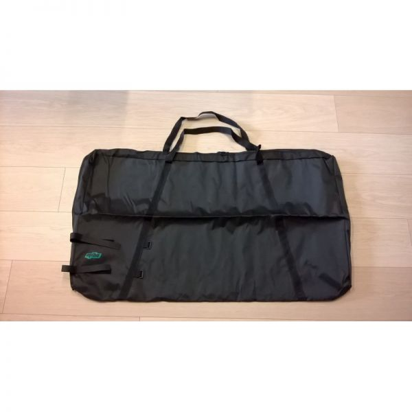 Mibo ROYAL TRAVELBAG Tragetasche